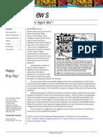 UJPO%20News%20Spring%202013.pdf