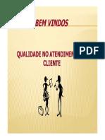 67207764-1206107643-Qualidade-to-Ao-Cliente