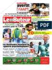 1828_PDF_du_19_09_2013