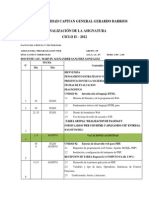 JORNALIZACION PROGRAMACION WEB TP.docx