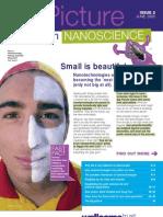 Big Picture on Nanoscience