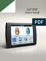 nuvi295W_OwnersManual[1]