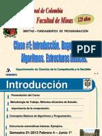 CLASE_#1_INTRODUCCIÓN