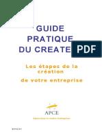 Guide pratique du créateur 2001.pdf