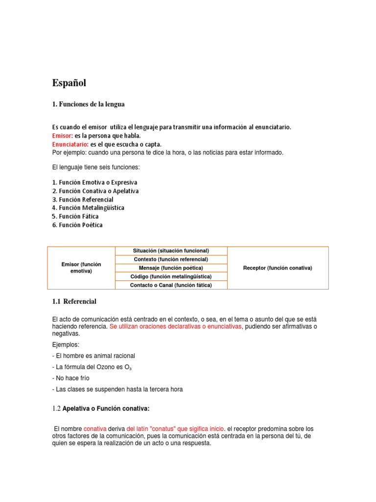 Guia de Estudios 9.3