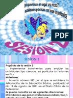 SESÍON 2.tercerprograma