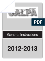 ualpa-general-instructions