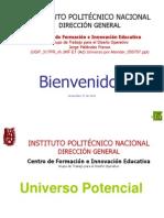 UGP_317PR_r6 JMF E1 (Ad) Universo Por Atender_050707