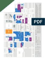 CCF Map