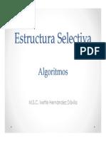 estructura-selectiva.pdf