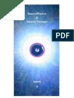 NuevaTierrayNuevoTiempo.pdf