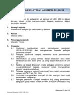 revisi 4