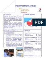 202rence_Maroc_Temasol_-_fr_-_0304
