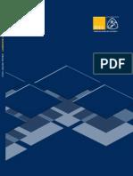 BMA_Annual Report 2012