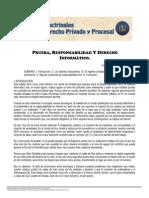 ADCM-PruebaResponsabilidadyDerechoInformatico