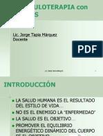 Auriculoterapia Con Imanes 09