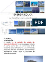 Clase Energia Eolica PDF Febrero 201310