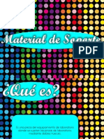 Quimica  Material de Soporte.pptx