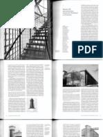 Curtis_06_risposte Alla Meccanizzazione - Il Deutscher Werkbund e Il Futurismo