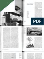 Curtis_07_Il Sistema Architettonico Di Frank Lloyd Wright