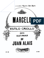 Marcelo .pdf