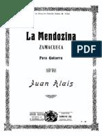 La Mendozina .pdf