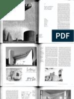 Curtis_23_Forma e Significato Nelle Tarde Opere Di Le Corbusier