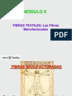 módulo 2-Fibras manufac