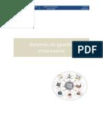 unidad_07_01_Sistemas_de_gestión_empresarial