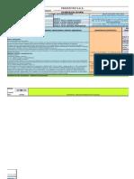 Copia de Hoja Excell Para Consulta Pagina Contratacion'