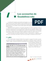 plugin-guadalinex07-1