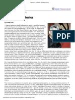 Página_12 __ Contratapa __ El enemigo interior
