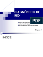 16-Grupo16-DiagnosticsRed2