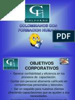 a-presentacion-1227061700922822-9