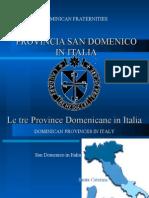 Provincia SanDomenico It