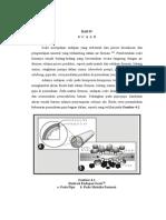 Mekanisme Pembentukan Dan Jenis Scale