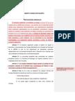 Funciones Consejo Estudiantil (2)