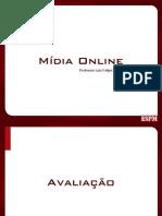 ESPM Midi a Online LF Aula1