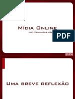 ESPM Midi a Online LF Aula2