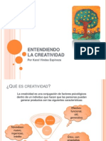 creatividad-100611230151-phpapp02.pptx