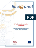 _314adol_Fichas_Taller_Orientacion_Vocacional.doc