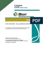 070521 Bion St Label - Website