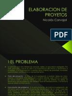 ELABORACION DE PROYETOS.pptx