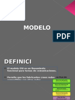 16759119-MODELO-OSI.pdf