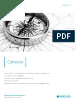 Compass September 2013