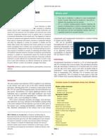 UTI in DM- Super Paper.