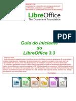 Libre Office 3.3 COMPLETO (Marcada Por Belfort)