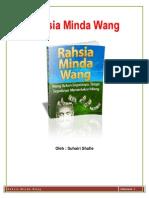 Rahsia-Minda-Wang(1).pdf