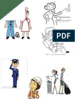 Services Pics
