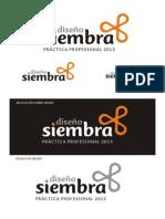 Practica Profesional 2013_Final Siembra